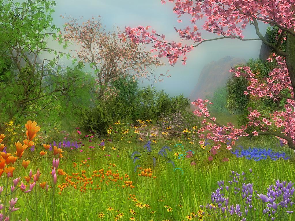 http://1.bp.blogspot.com/-y0yGsCQnGmo/TWERjMGNVtI/AAAAAAAABfk/EM360vKkMyk/s1600/Spring-Potpourri-2--1600x1200.jpg