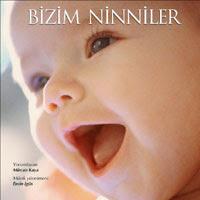 bizim-ninniler-cd-albüm-kapağı