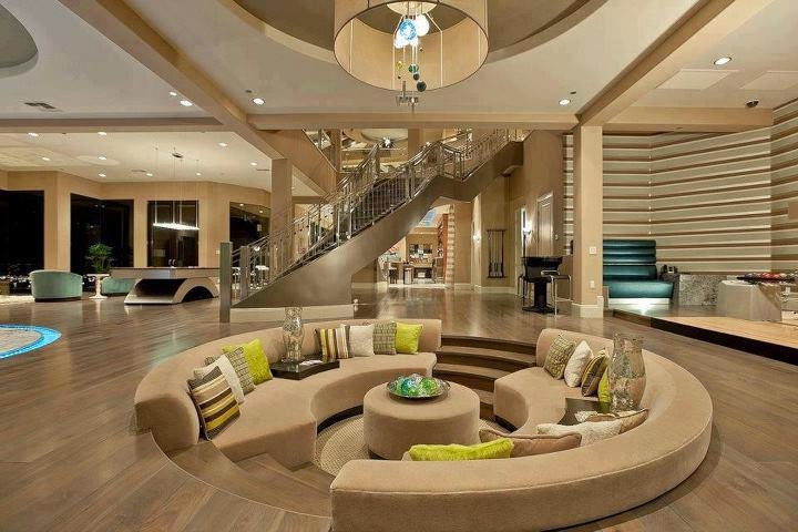 Amazing Miracle Home And Interiors