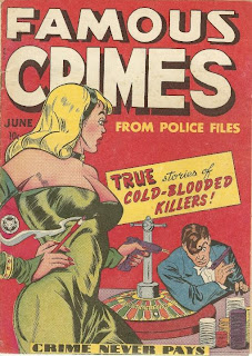 Source: http://commons.wikimedia.org/wiki/File:Famous_Crimes_54893.JPG