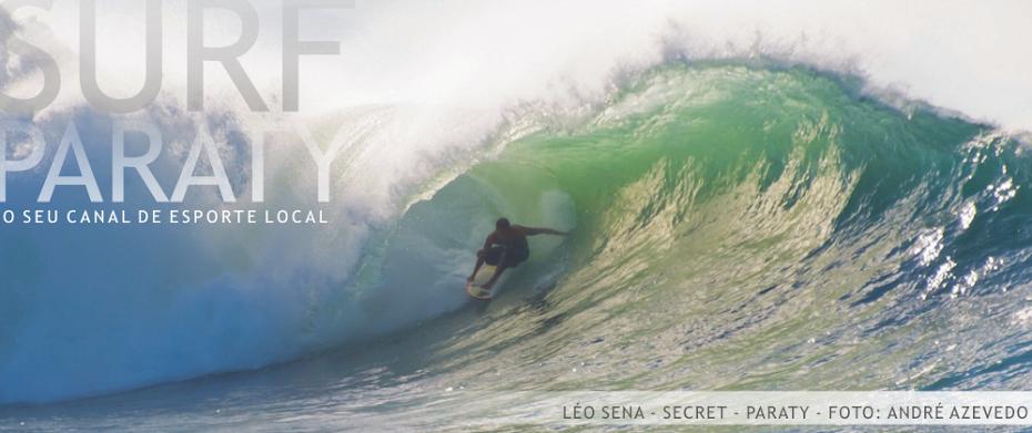 Surfparaty.blogspot.com