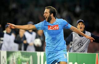 Fiorentina-Parma e Napoli-Cesena pronostico Serie A 36° Giornata