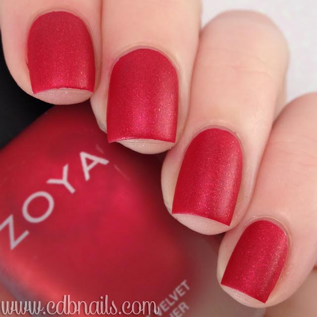 Zoya-Amal