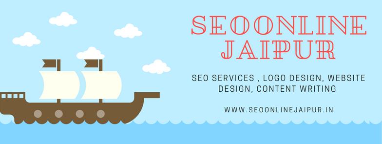 Jaipur Seo Services India — Seo Services Jaipur — ÜK Seo Company, ѕєσ ¢σмραηу ℓση∂ση
