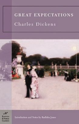 http://www.barnesandnoble.com/w/great-expectations-charles-dickens/1116627604?ean=9781593081164