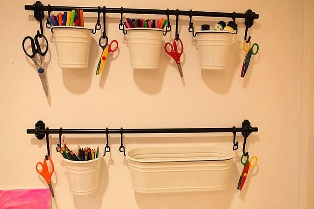 http://maryandheff.squarespace.com/familyblog/2012/1/2/omas-playroom-makeover.html