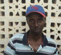 Muçulmano entrega vida a Jesus, recebe cura e é expulso de casa pela família