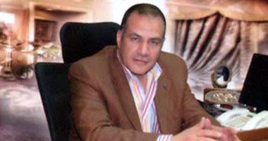 القبض على المتهمين بالسطو المسلح على خير زمان بالطالبية