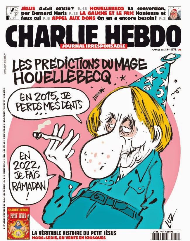 Charlie Hebdo, fegyveres támadás, Franciaország, lövöldözés, Párizs, terrorakció, terrorista támadás,
