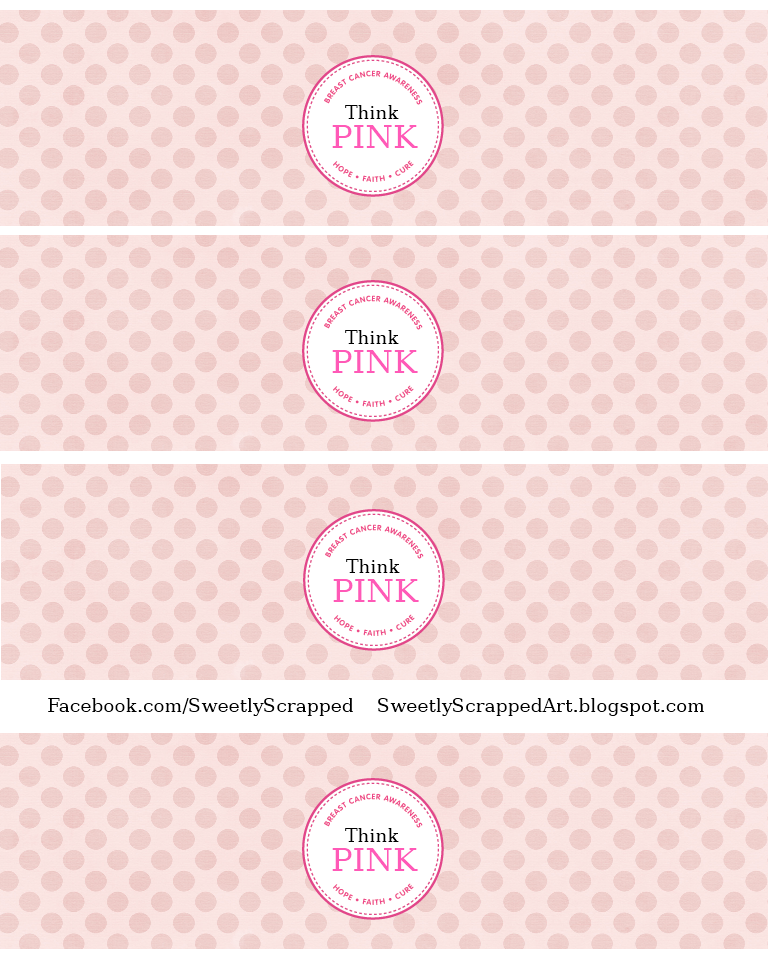 Breast Cancer Cards Printable http://iezombie.com/breast-cancer-awareness-free-printables