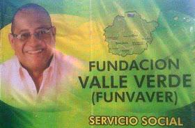 AL SERVICIO DEL MEDIO AMBIENTE