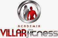 Academia Villare Fitness