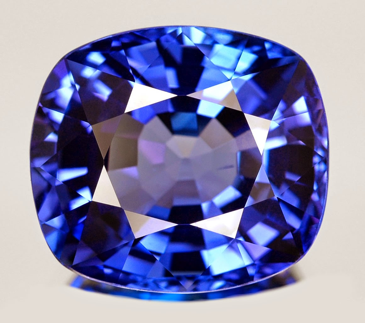 gemstone pin minerals gems tanzanite trade names and