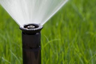 Charlotte Irrigation Service - 877-433-5833
