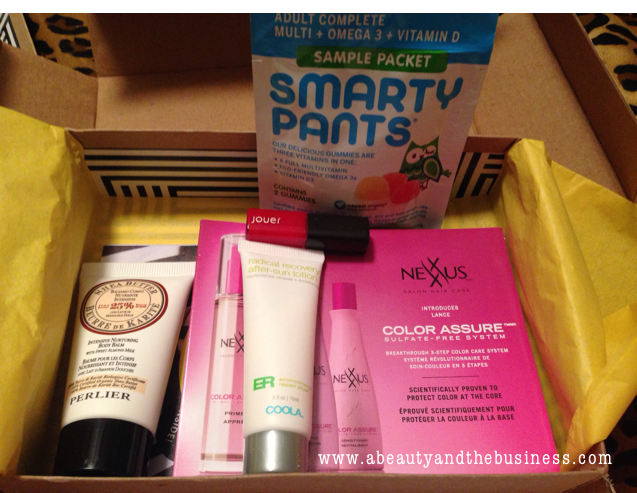 birchbox, birchbox 2014 May, unhappy birchbox, i hate birchbox, birchbox sucks,