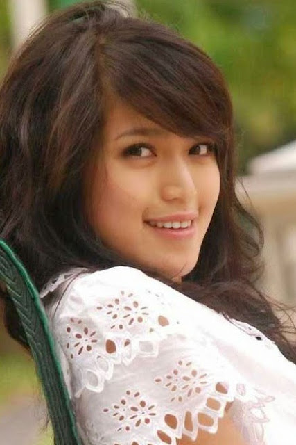 Jessica Iskandar picture