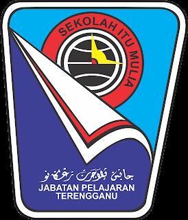 Jabatan Pelajaran Terengganu