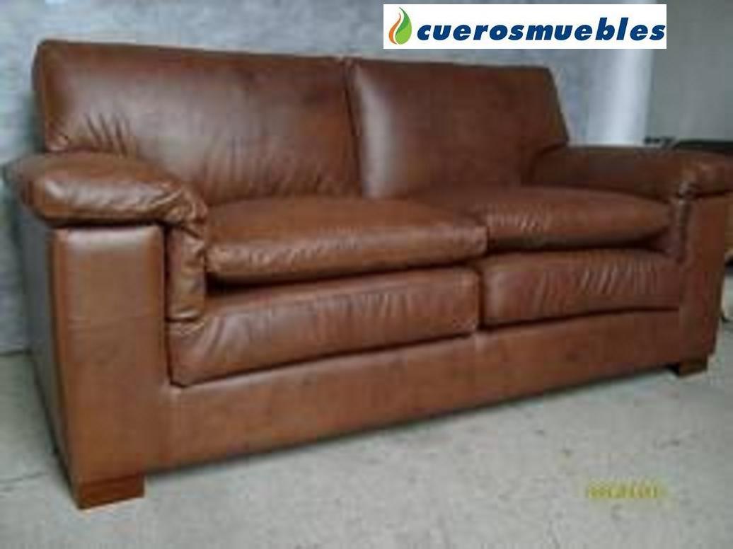 Teñido Muebles de Cuero-Restauracion-Reparacion: Teñido de Muebles ...