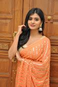 Hebah Patel photos from Kumari 21f audio-thumbnail-39