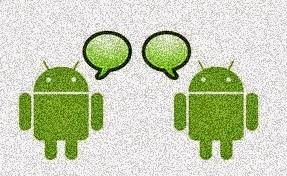 Aplikasi Android Gratis Terpopuler Untuk Chatting dan Jejaring Sosial