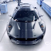 [Video] The Jaguar C-X75 Prototype