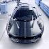 [Video] The Jaguar C-X75 Prototype