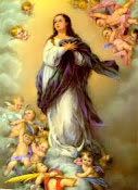 Comunidade da Imaculada Conceição
