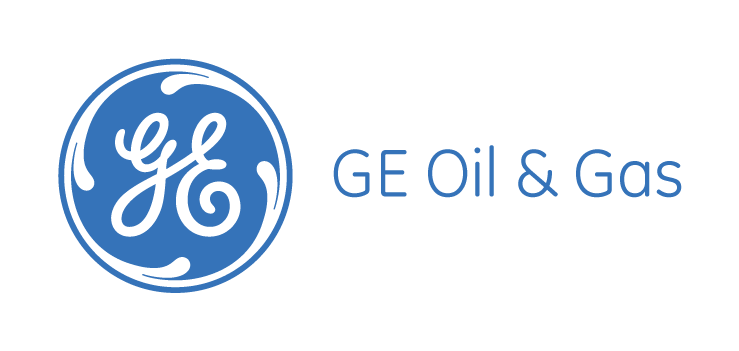 GE Oil & Gas Job Vacancies, Saturday 16, August 2014