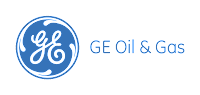 GE Oil & Gas Logo | Nigerian Careers Today