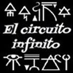 El Circuito Infinito