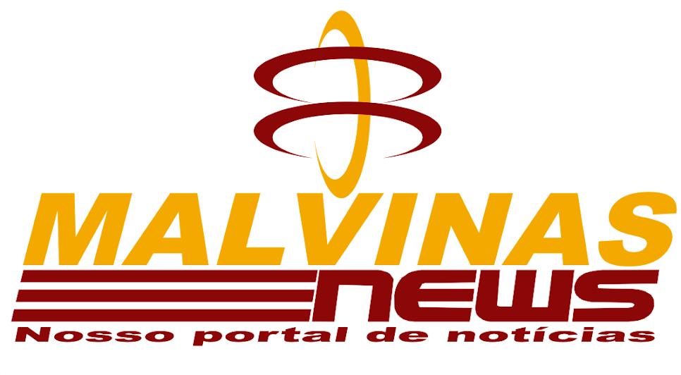 Malvinas News  Nosso portal de notícias