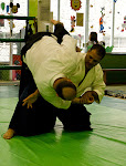 Nosso Dojo:  Av. Capito Manoel Rudge,777 Vila Oliveira
