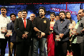 Ice Cream 2 Audio launch photos-thumbnail-14