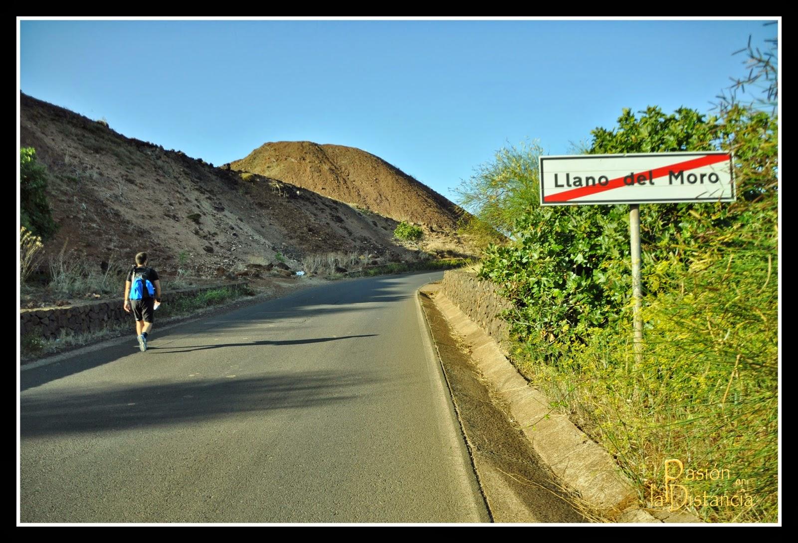 Camino_Viejo_de_Candelaria_Pasacola_Llano_del_Moro