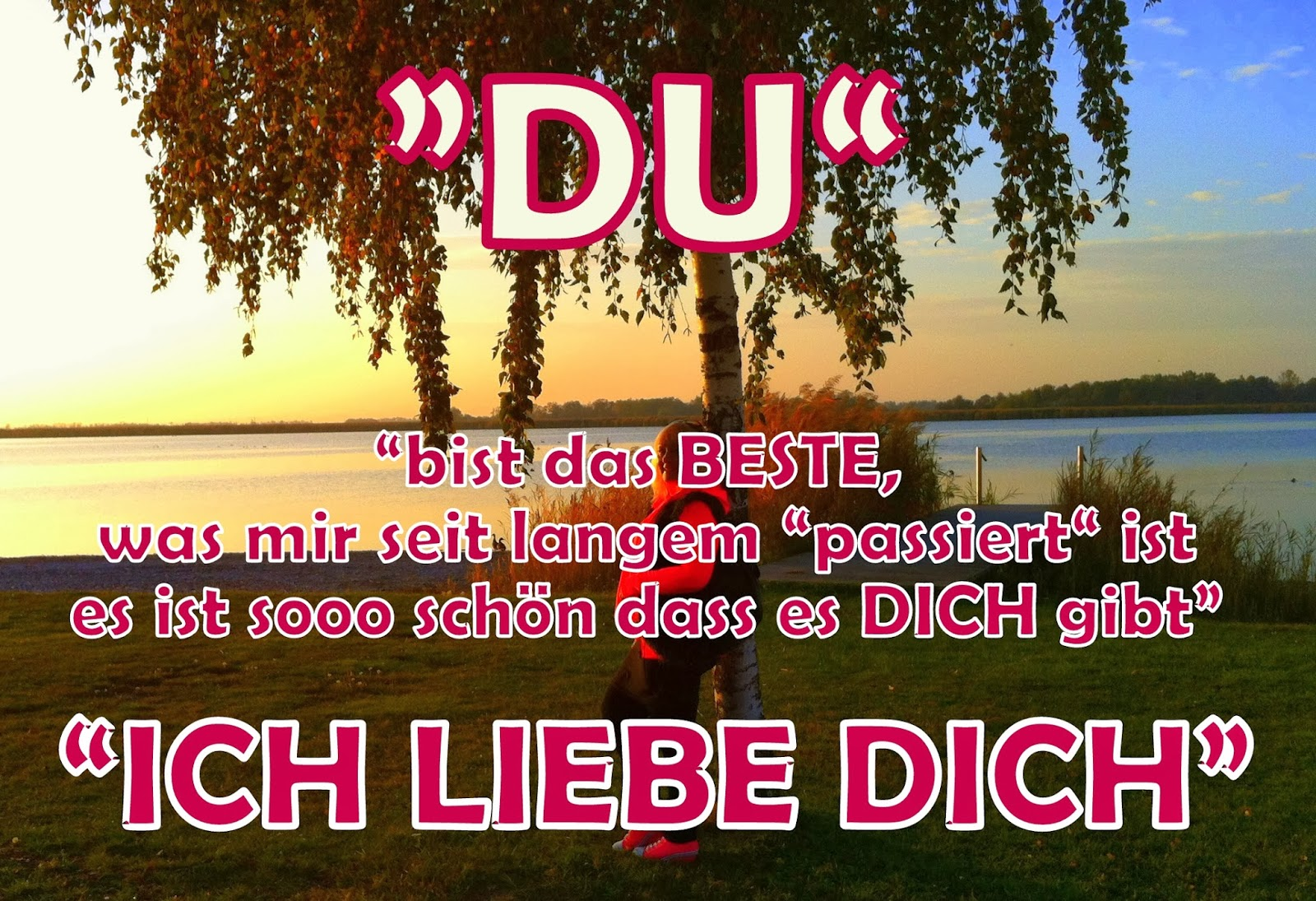 Licht-volle Tages-impulse: 02.02.14 - 09.02.14
