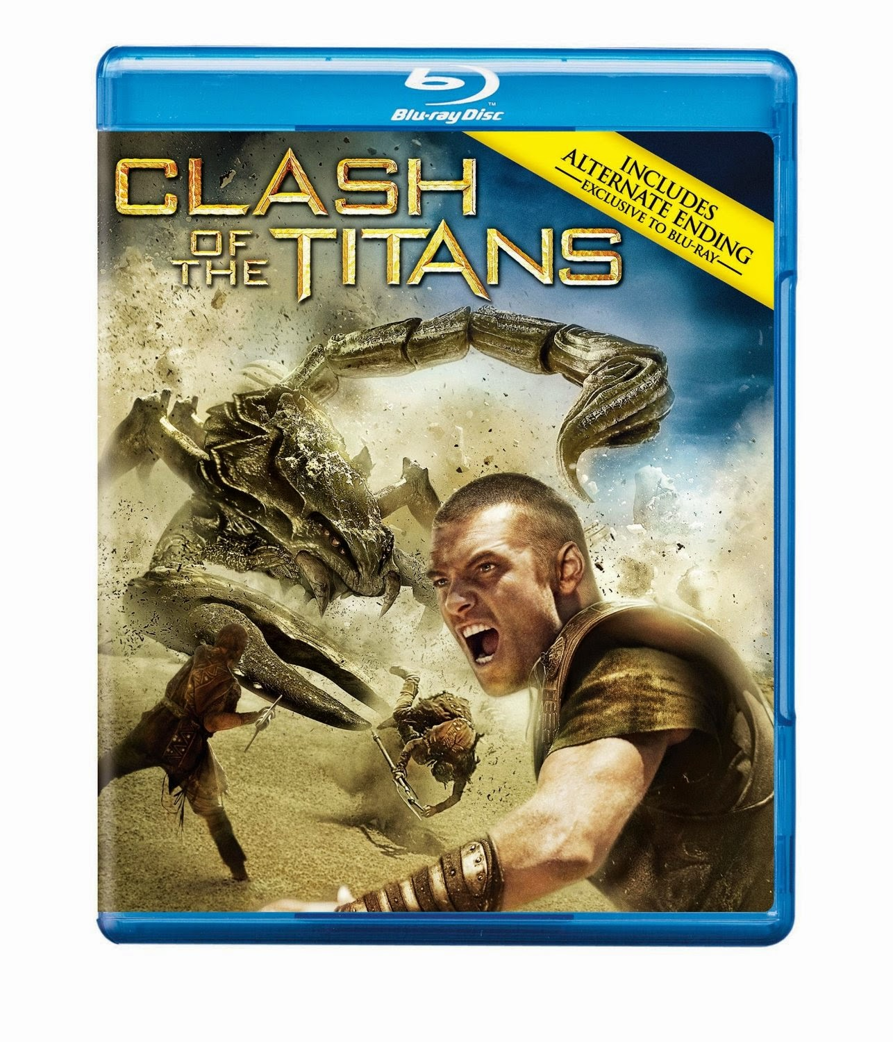 Clash-of-the-Titans-DVD