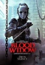 Blood Widow 2014