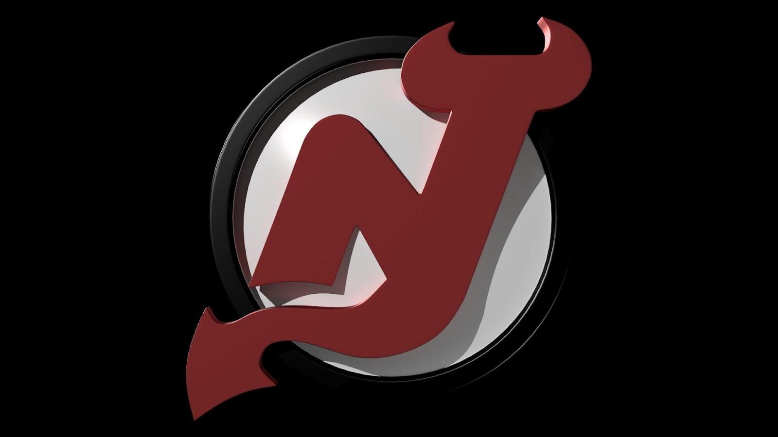 Franks art blog new jersey devils logo and new interest new jersey devils logo and new interest voltagebd Gallery