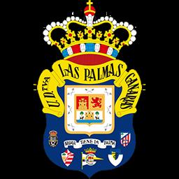 LOS MEJORES DEL MALAGA CF. Temp.2016/17: J4ª: UD LAS PALMAS 1-0 MALAGA CF UD%2BLas%2BPalmas%2B256x256%2BPESLogos