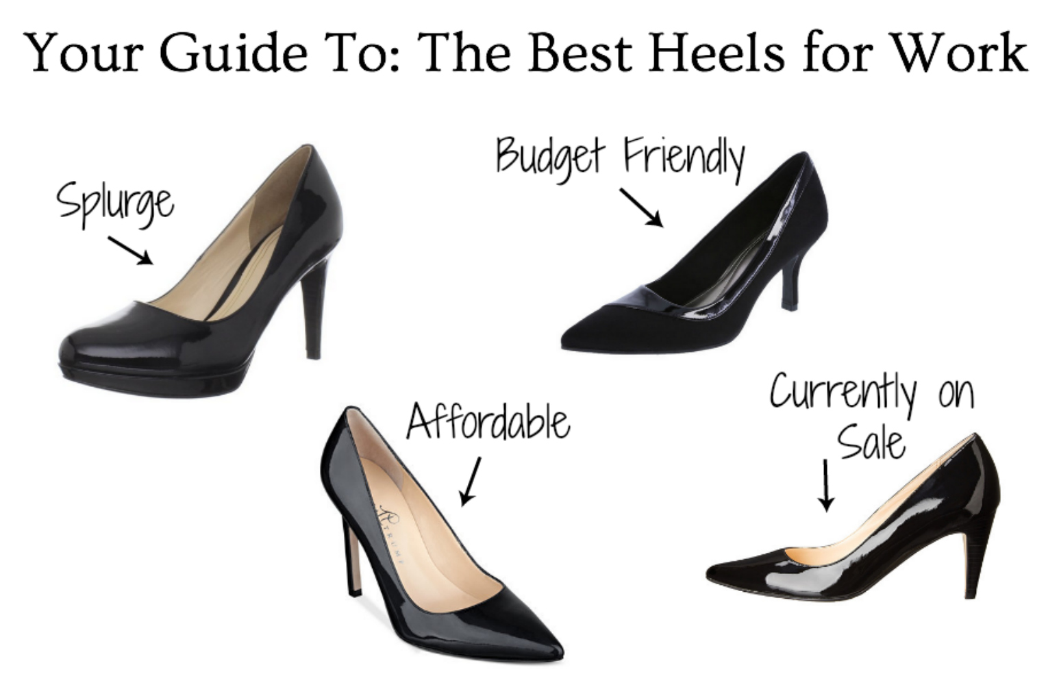 most for these product pinterestshop wear heels work are what comfortable comforter the who