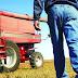 Επιδοτήσεις έως 20.000 € για αγρότες κάτω των 40