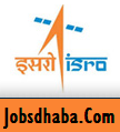 Indian Institute of Remote Sensing, Indian Space Research Organisation, IIRS - ISRO Recruitment, Sarkari Naukri