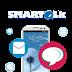 Smartalk 500