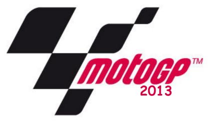 MotoGP+2013 Jadwal MotoGP 2013 Trans7