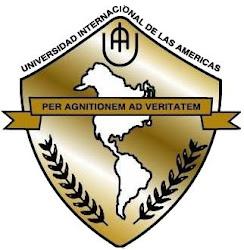 Universidad Internacional de las Americas
