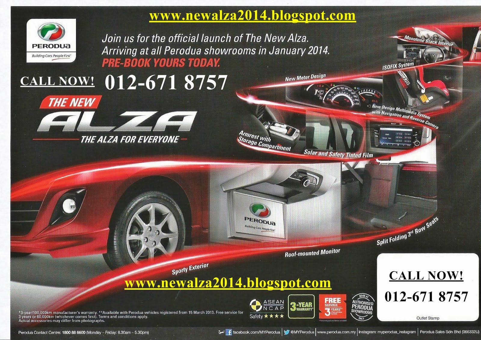 NEW+ALZA+2014+new+model.jpg