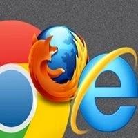 Três motivos práticos para usar o modo privado de seu navegador
