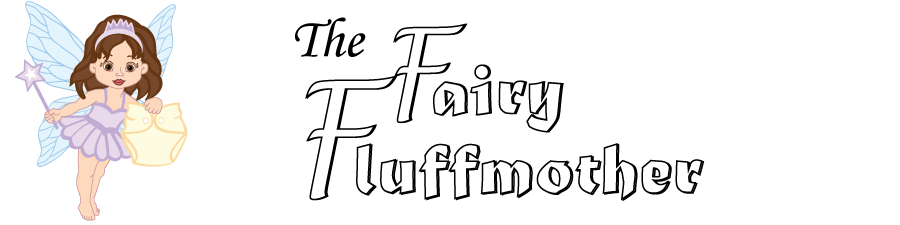 The Fairy Fluffmother
