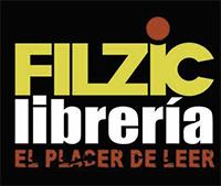 Filzic Librería Antofagasta