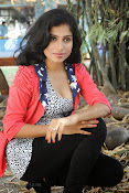 Vrushali Glam Photo shoot Gallery-thumbnail-10